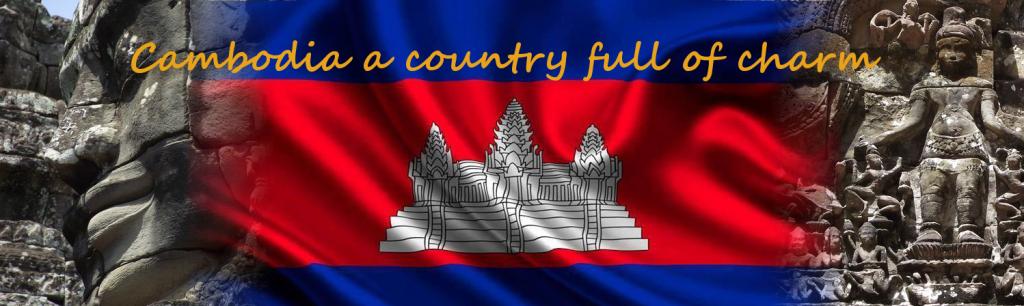 khmercambodia-1