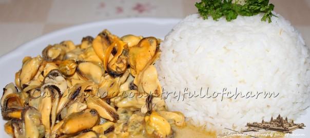 moule-au-curry-cambodgien-khmer