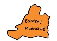 province-banteay-meanchey-cambodge