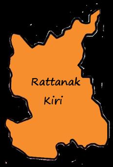 province-de-ratanakiri-rattanakiri-cambogde