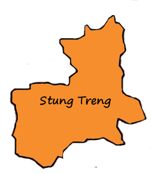 province-de-stung-treng-cambodge