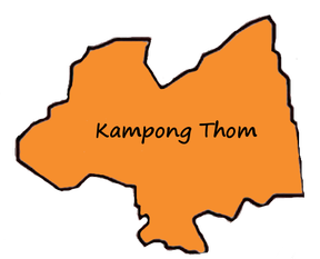 province-kampong-thom-cambodge