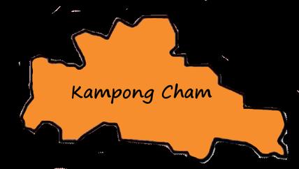 visiter-la-province-de-kampong-cham-cambodge