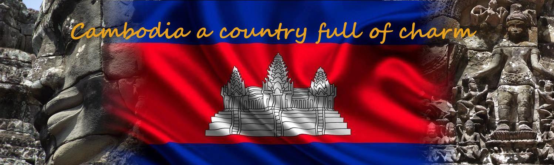 visiter-le-cambodge