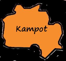 voyager-province-de-kampot-cambodge