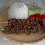 brochette khmer 070