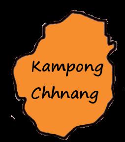 visiter-province-de-kampong-chhnang-cambodge