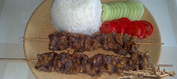 beef-skewers-recipes-cambodian-khmer