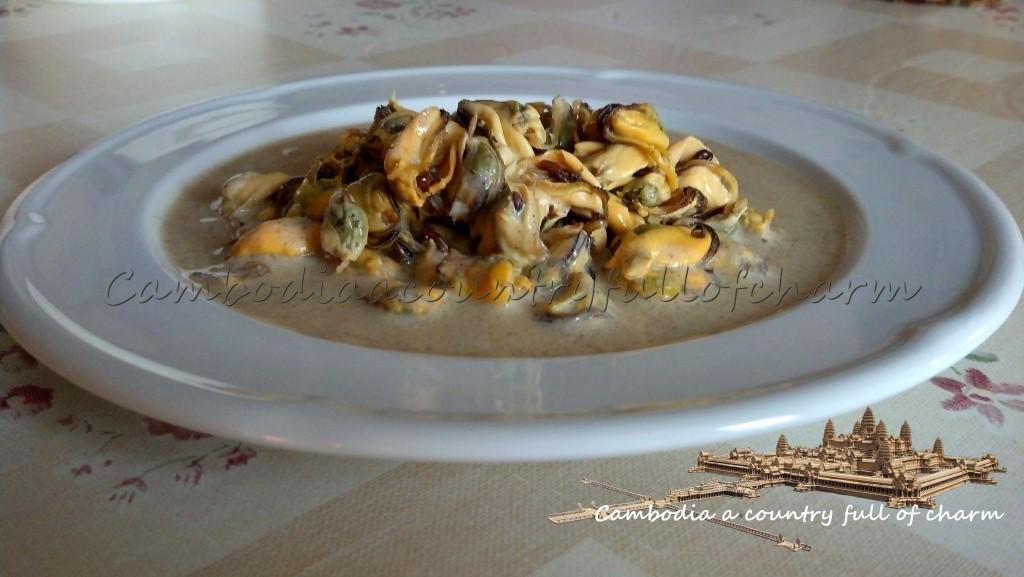 recipe-mussel-in-curry-cambodian