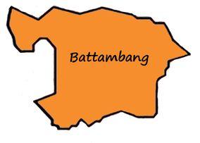 battambang-province-cambodia