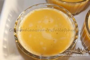 flan-cambodgien-vanille-madagascar-6