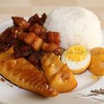 kaw-sach-chrouk-porc-caramel