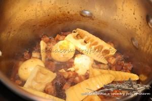 porc-au-caramel-kaw-sach-chrouk