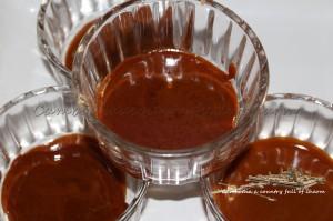 recette-flan-cambodgien-au-caramel