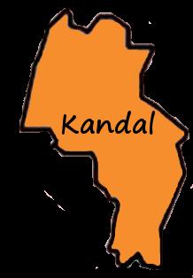 travel-kandal-province-cambodia