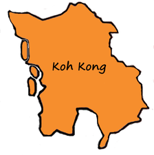 travel-koh-kong-province-cambodia