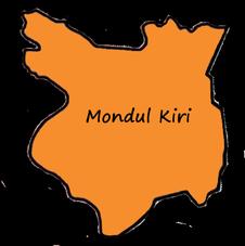 travel-mondulkiri-province-cambodia