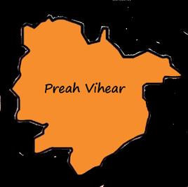 travel-preah-vihear-province-cambodia