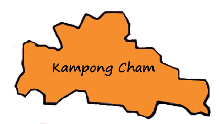 visited-the-province-of-kampong-cham-cambodia