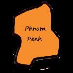 province-phnom-penh-cambodia