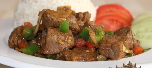 recette-cambodgienne-boeuf-satay-1