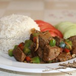 recipe-beef-satay-and-bell-pepper-2