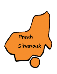 visit-sihanoukville-cambodia-preah-sihanouk