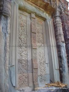 temple-prasat-baksei-chamkrong-angkor-cambodge-016