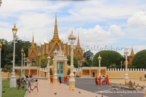 guide-cambodge-phnom-penh-e-cambodia