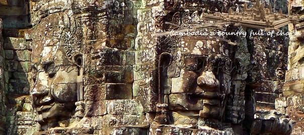 guide-cambodge-temple-bayone-angkor-wat-cambodia