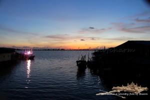 guide-cambodia-sunset-koh-kong-kep-cambodia