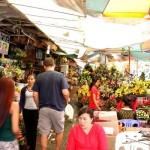étals-de-fleur-au-marché-central-de-phnom-penh-2