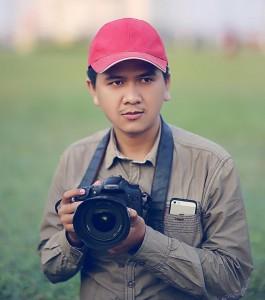 F2-studio-cambodia-piseth-cambodia-photography