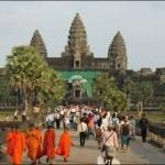 angkor-wat-sky-travel-cambodia-e-cambodia-1