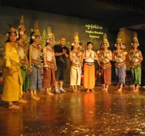 danse-apsara-cambodia-sky-travel-cambodia-e-cambodia-3