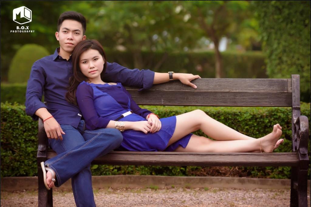 box-photography-phnom-penh-cambodge-2