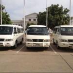 budget-cambodia-tours-travel-cambodia-angkor-kh-1