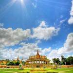 bunnawath-chhun-phnom-penh-cambodia-11