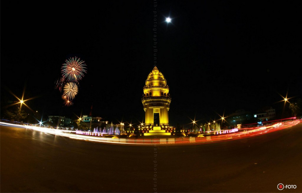 bunnawath-photo-picture-night-cambodia-1
