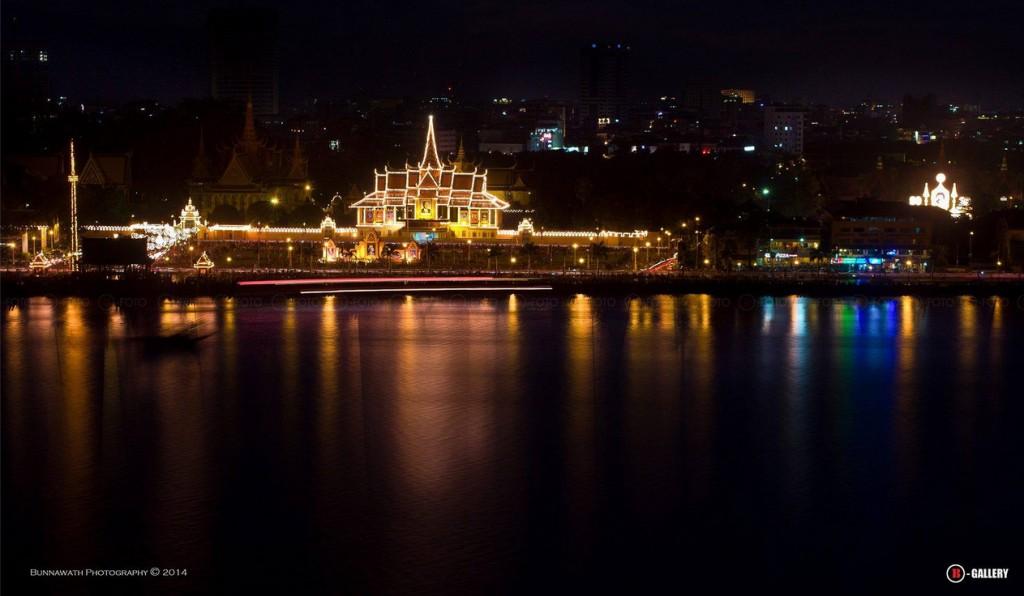 bunnawath-photography-e-cambodia-phonm-penh-