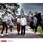 f2-studio-cambodia-piseth-cambodia-photography-66