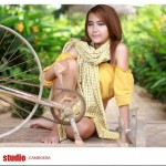 f2-stufio-cambodia-piseth-cambodia-photography-22