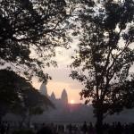 guide-angkor-wat-khieu-thy-e-cambodia-2