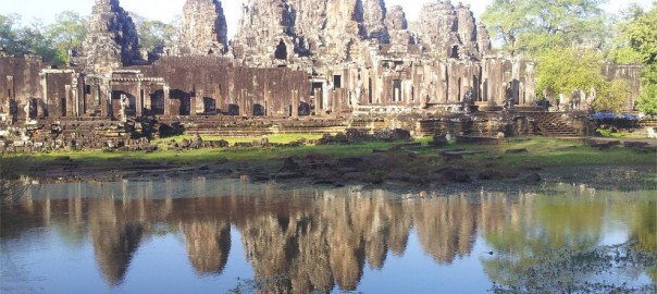 guide-bayon-temple-khieu-thy-siem-reap-1