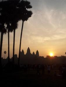 guide-khieu-thy-siem-reap-angkor-cambodia-tour-guide-1