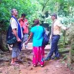 guide-sokha-hay-angkor-wat-cambodia