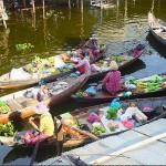 guide-sokha-hay-siem-reap-angkor-wat