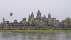 guide-sokha-hay-visiter-angkor-wat-cambodge