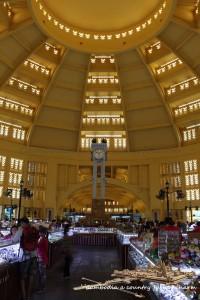 marché-central-de-phnom-penh-cambodge-1