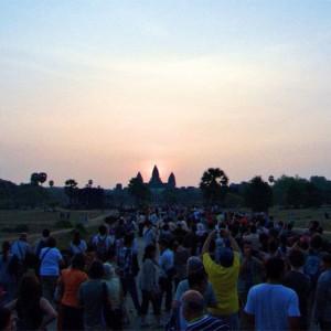 sky-travel-cambodia-e-cambodia-2